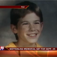 Jacob Wetterling-20160811214119_1473719924084.png