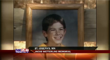 Jacob Wetterling-20160825222145_1474860806396.png