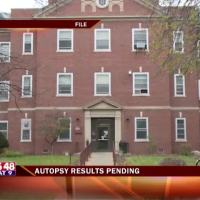 Autopsy Results Pending at the Tomah VA