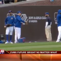 Cubs Future Bright, No Matter What_1477888662798.png