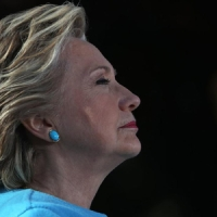 FBI Reopening Investigation Into Hillary Clinton's Emails
