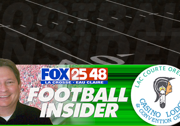 Footballer Insider Main Graphic B_1474045315260.png