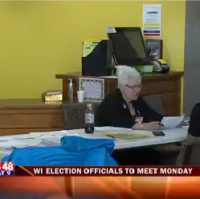 Wisconsin Election Officials To Meet Monday_1480303785180.png