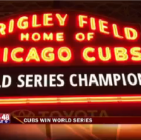 cubswin-20161003235012_1478235857653.png