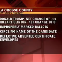 La Crosse-Re-count Done_1481080480254.png