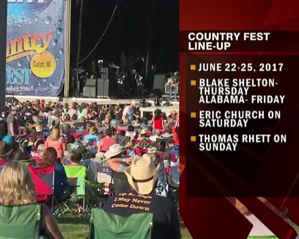 Country Fest Line-Up Announced_15863889