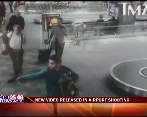 New Video Released of Airport Shooting_00391958