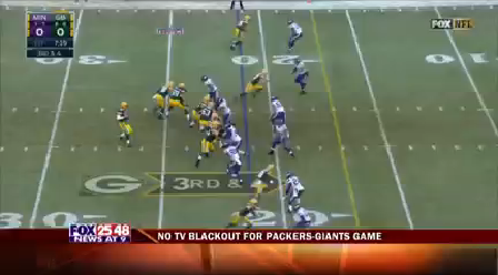 Packers No TV Blackout_1483673474338.png
