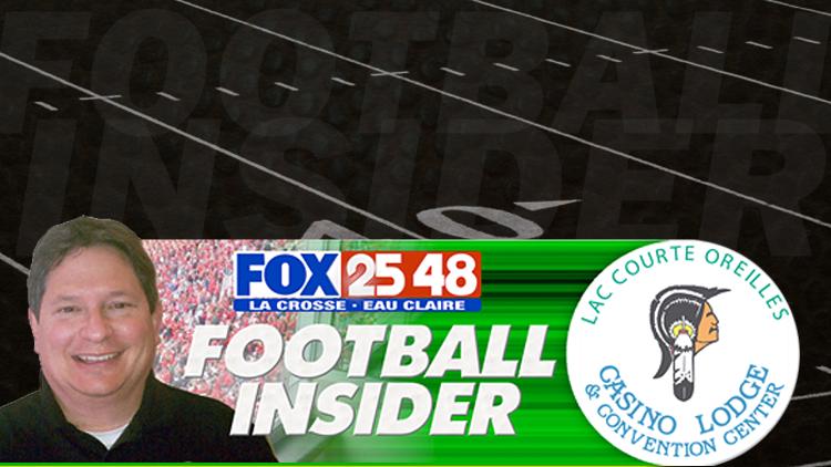 Footballer Insider Main Graphic B_1474045315260.png
