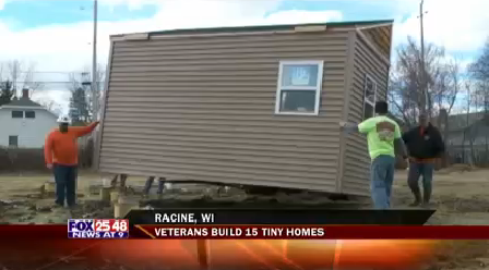 Veterans Tiny Homes_1488770358932.png