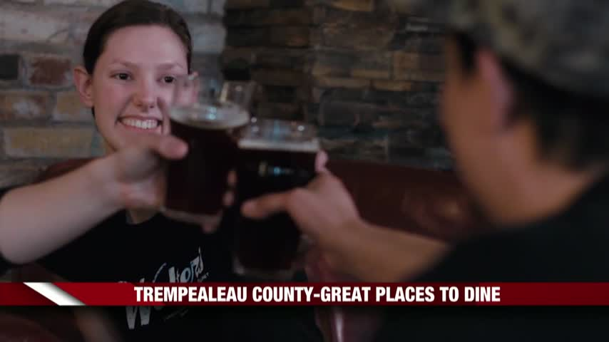 County-By-County Trempealeau- Great Places To Dine_36925028