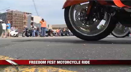 Freedom Fest Motorcycle Ride_1500171713356.png
