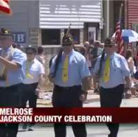 Jackson County  4TH Of July_1499220777123.png