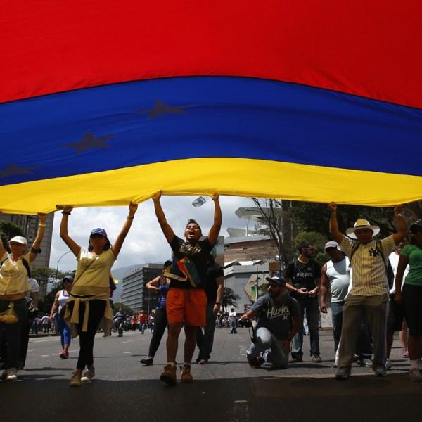 Venezuela protest34018436-159532