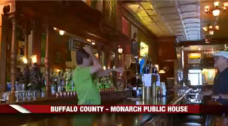 County-By-County Monarch Public House_1503370550172.png