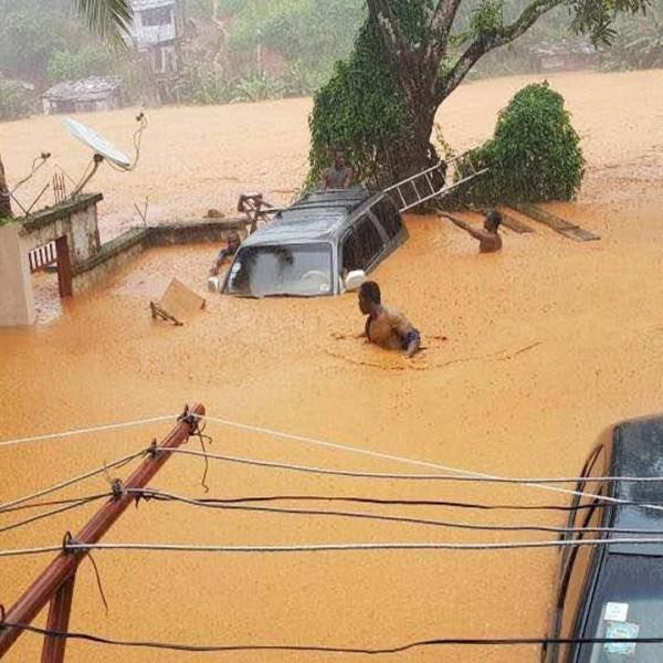 Sierra Leone flooding_1502734954183-159532.JPG59544476