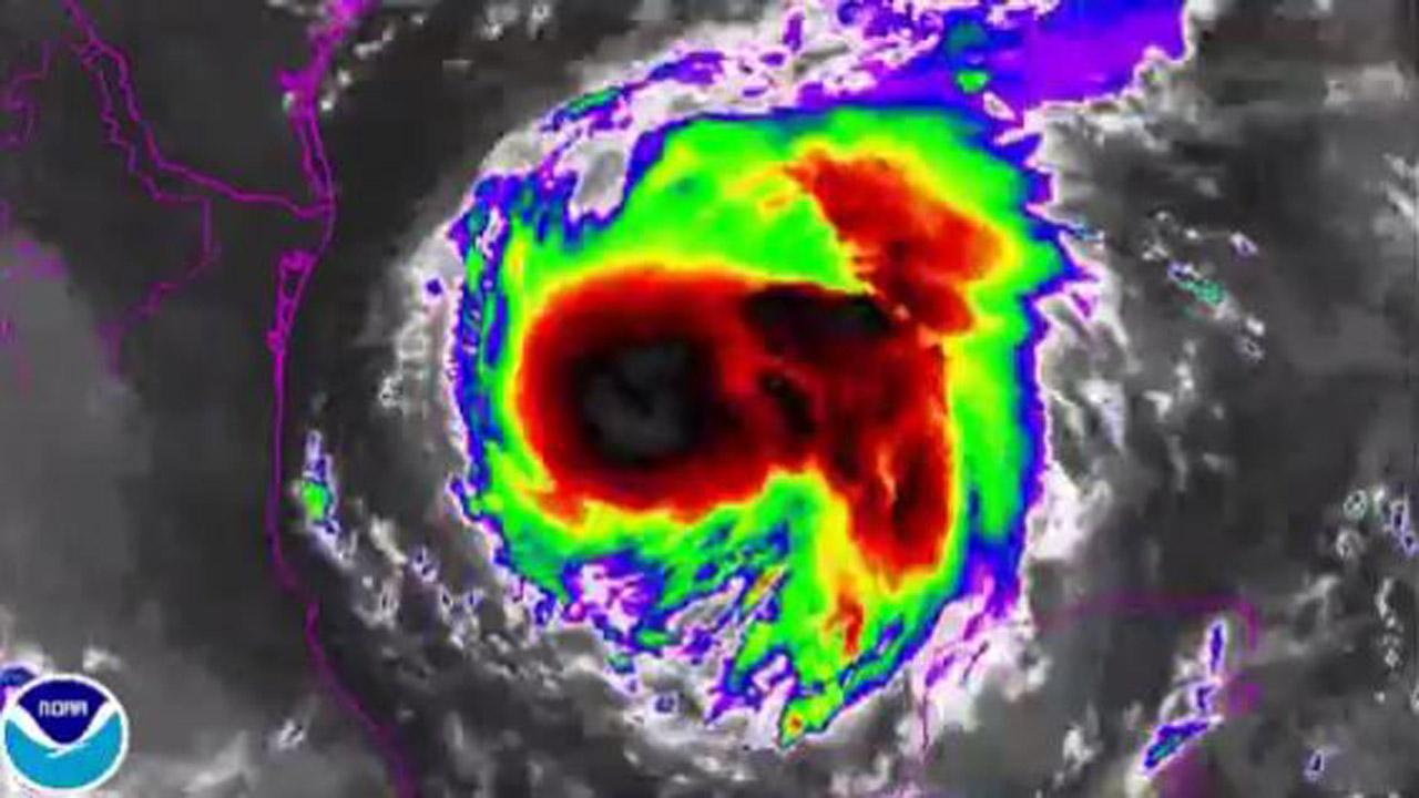 TS Harvey expected to be hurricane_1503590386155-159532.JPG14270416