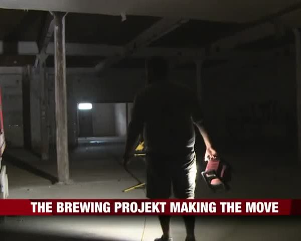 Brewing Project_49197444