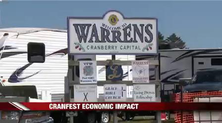 Cranfest Economy_1505873938787.png