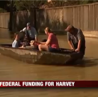 Federal Funding for Harvey_1504410927687.png