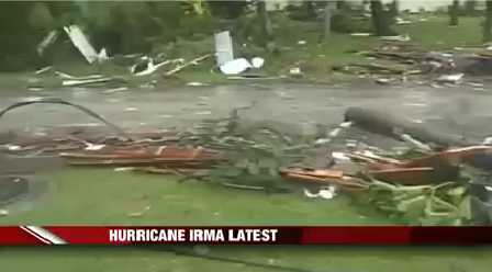 Hurricane Irma Hits Florida_1505096638203.png