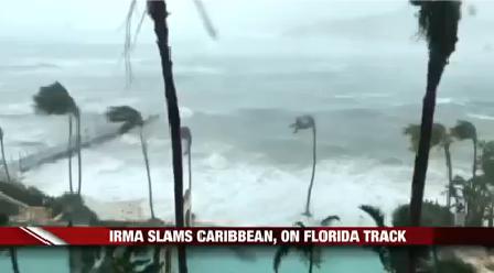 Irma Latest News_1504750377412.png