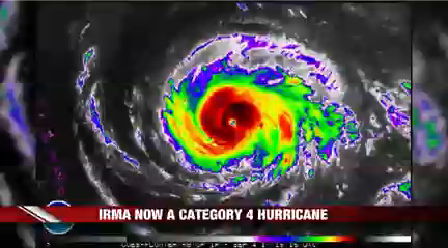 Irma Now a Category 4 Hurricane_1504578253282.png