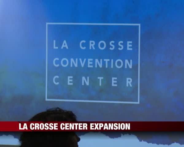 La Crosse Center Expansion_81593657