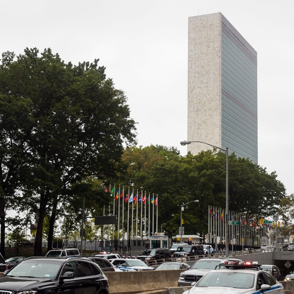 UN General Assembly United Nations building outside from street-159532.jpg86490541