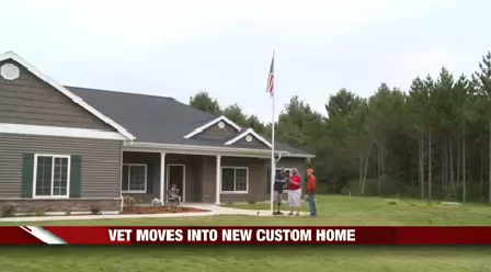 Vet Moves into New Custom Home_1504410528084.png