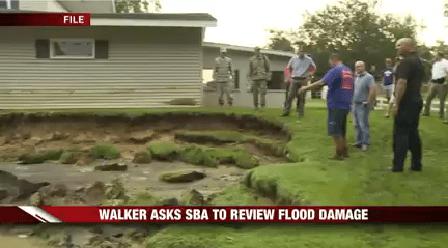 Walker Damage Request_1504750649889.png