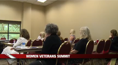 Women Veterans_1506478505874.png