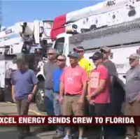 Xcel Energy Crews To Help in Florida_1505096761862.png