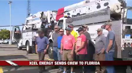Xcel Energy Crews To Help in Florida_1505096761862.png