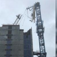 crane_collapse_miami_1505070329120.jpg