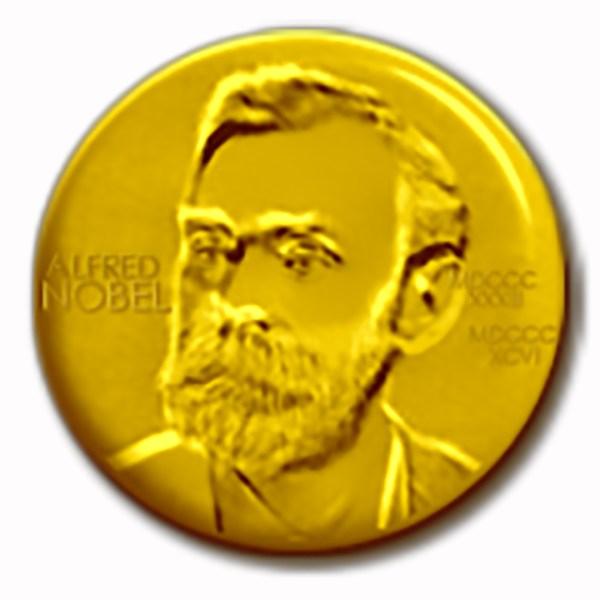 Nobel Prize Alfred Nobel-159532.jpg61257047