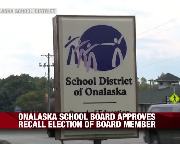 Onalaska School Board Recall_03853625