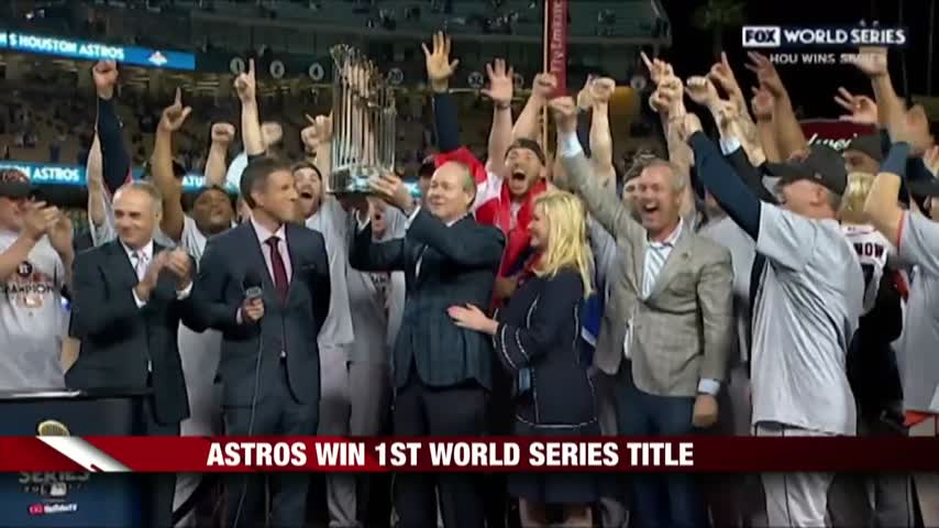 2017 World Series Champs_50486543