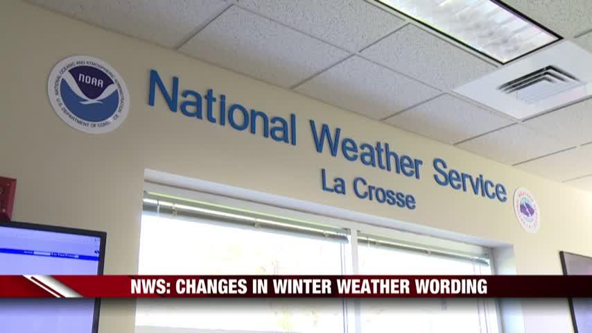 Changes in Winter Weather Wording_76189712