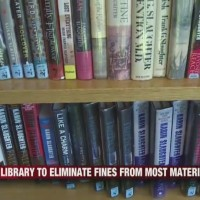 Fees_Eliminated_From_Local_Library_0_20171226045319