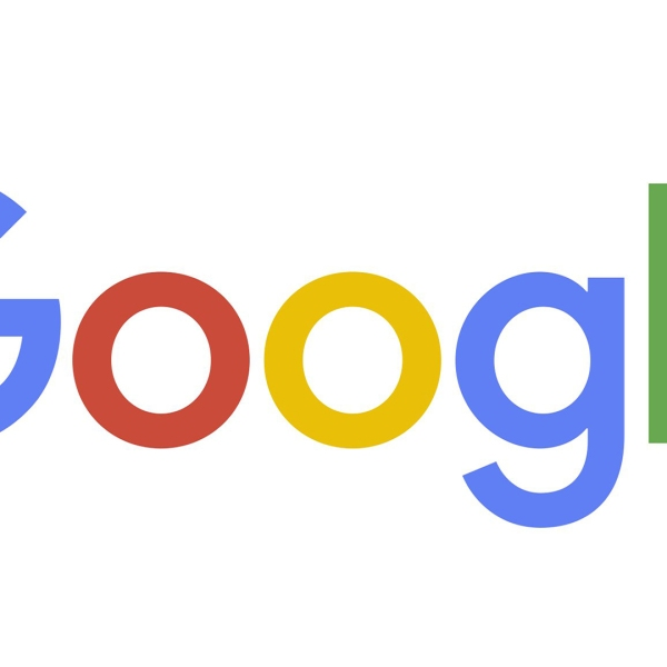 Google Graphic Zoomed-159532.jpg97328266