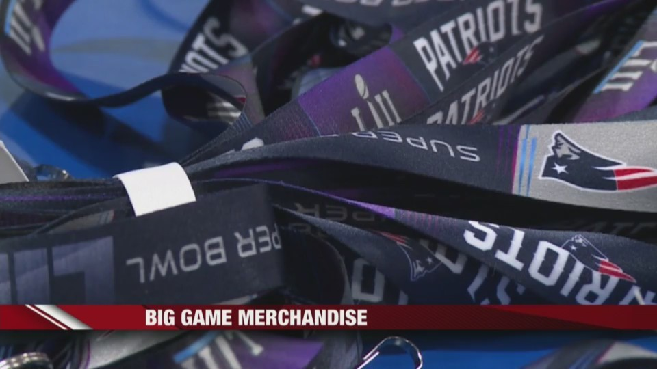 Big_Game_Merchandise_0_20180126045813