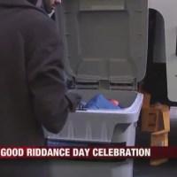 Good_Riddance_Day_Celebration_0_20180101054503