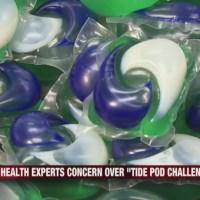 Health_Concerns_Over__Tide_Pod_Challenge_0_20180113044419