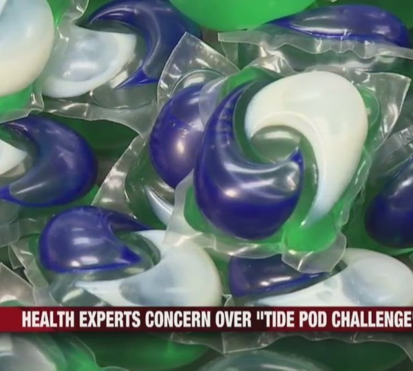 Health_Concerns_Over__Tide_Pod_Challenge_0_20180113044419
