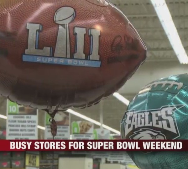 Busy_Stores_for_Super_Bowl_Weekend_0_20180203031342