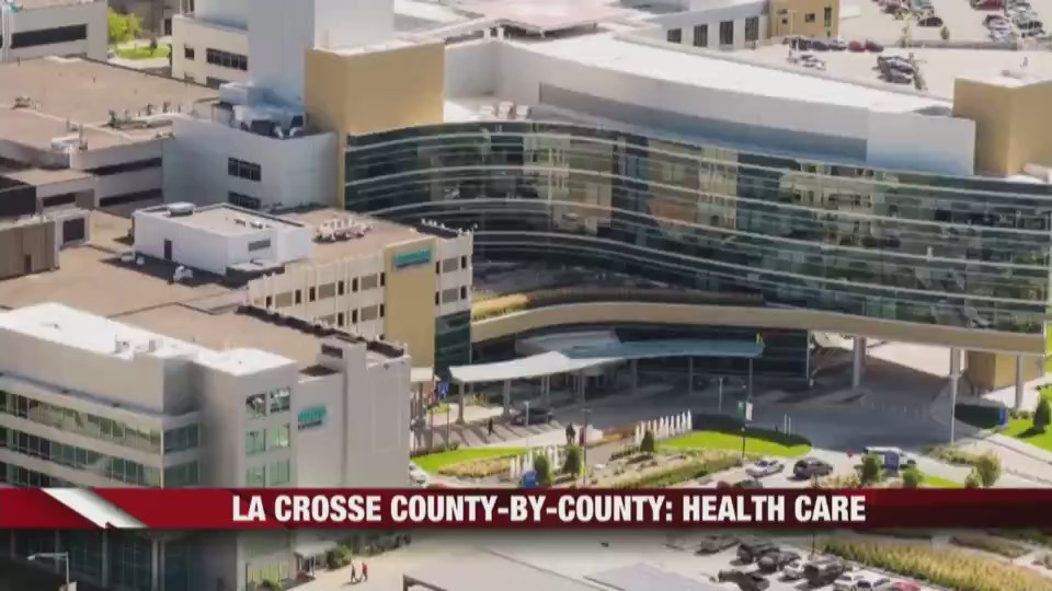 County_By_County__La_Crosse_Health_Care_0_20180223153010