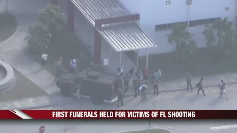 Florida_Shooting_Funerals_Begin_0_20180217044931