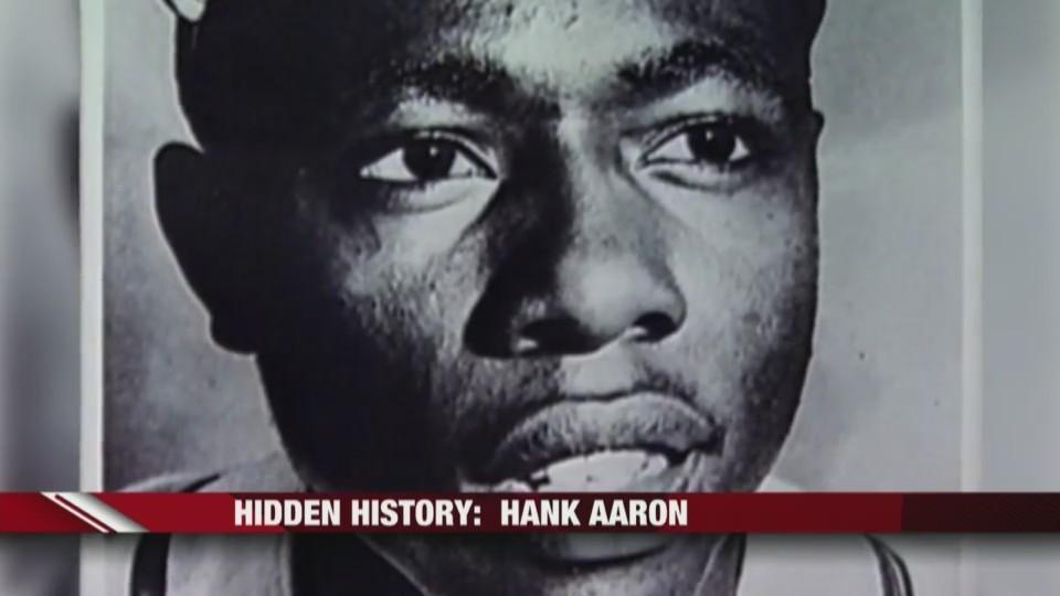 Hidden_History__Hank_Aaron_0_20180215151330