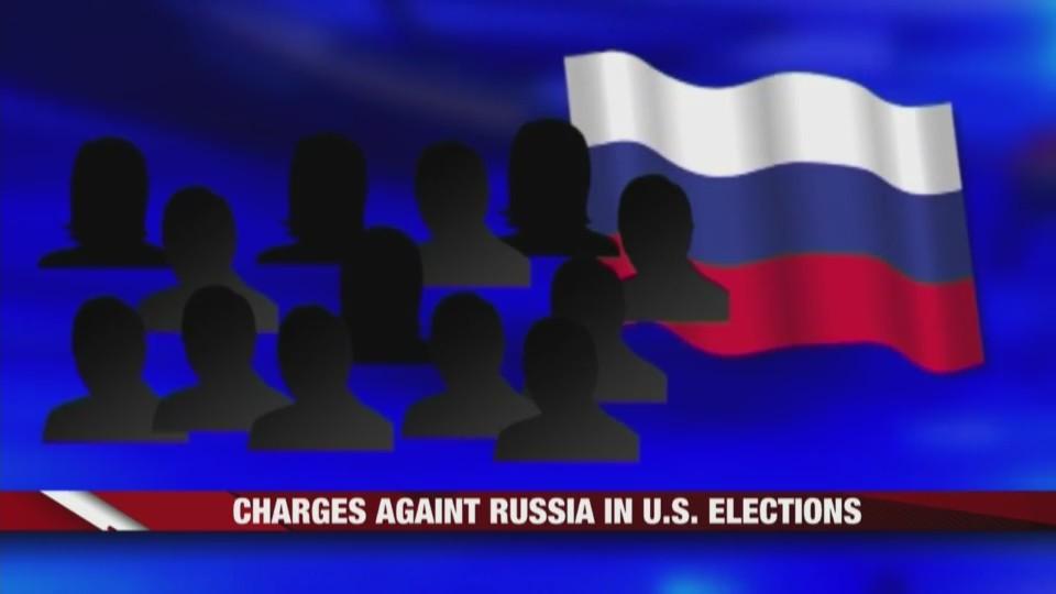 Russian_Meddling_0_20180217045500